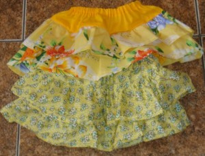 Baby-Bloomers-Diaper-cover-with-frills