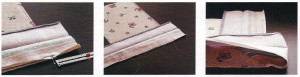 Banded Placemats-2