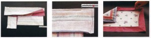 Banded Placemats-3