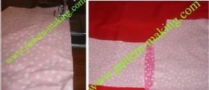 Bra Strap Dress-3