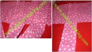 Bra Strap Dress-5