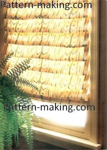 How to Make a Hobbled Shade-11-1