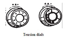 Overlock-sewing-_machines-tension-dials