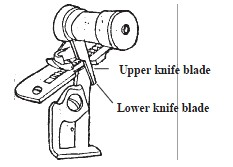 Overlock-sewing-_machines-upper-knife-blade