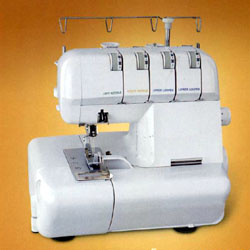 Overlock-sewing-_machines_image