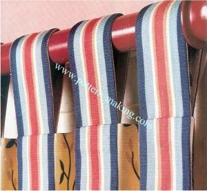 Tab Top Curtains-3