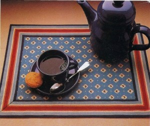Trimmed Placemats-1