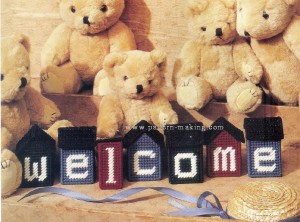 Welcome Home-2