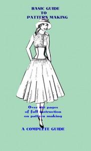 basic-guide-to-pattern-making_cover-182x300