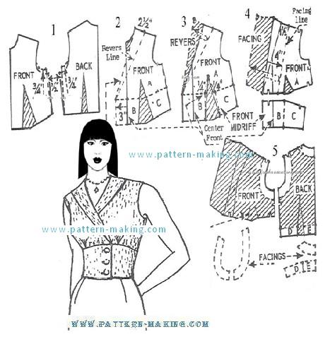 blouse-1