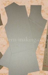 bodise-pattern-556
