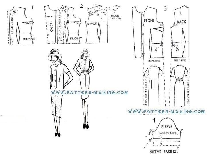 chemise dress slip-1