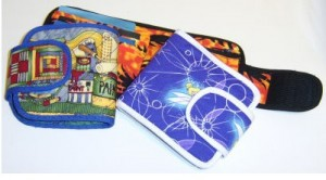 directions-to-sew-a-fabric-womens-wallet