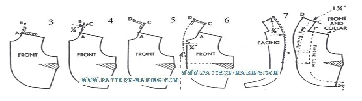 draft bolero onepiece sheath-2