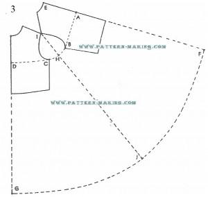 draft circular cape-2