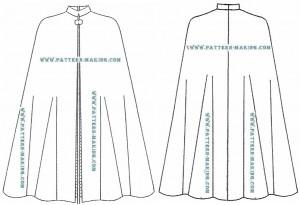 draft circular cape-4