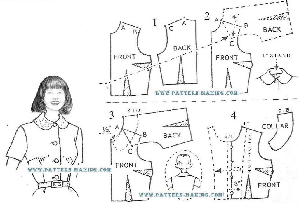 high cowl-neck single drape-3