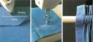 how-to-sew-a-casing-with-a-heading-1