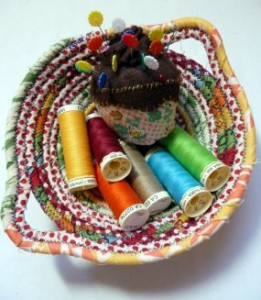 how-to-sew-a-fabric-bowl1