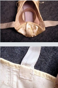 how-to-sew-and-Tie-your-pointe-shoe-ribbons