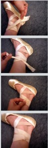 how-to-sew-and-Tie-your-pointe-shoe-ribbons_2