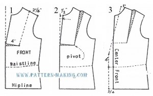 jacket notch collar-1