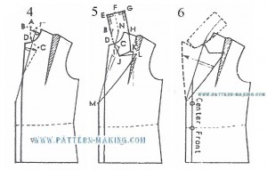jacket notch collar-2