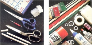 marking-and-cutting-tools