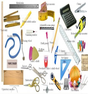 sewing-tools