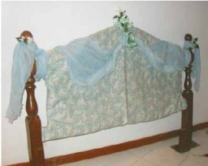 wrapped-headboard