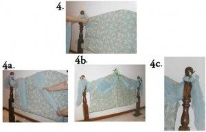 wrapped-headboard_1