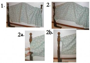 wrapped-headboard_2