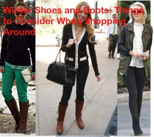Winter-Shoes-and-Boots-Things-to-Consider-When-Shopping-Around