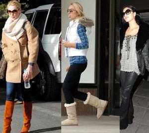 celebrity-winter-style