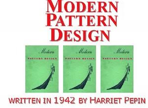 modern-pattern-designs1