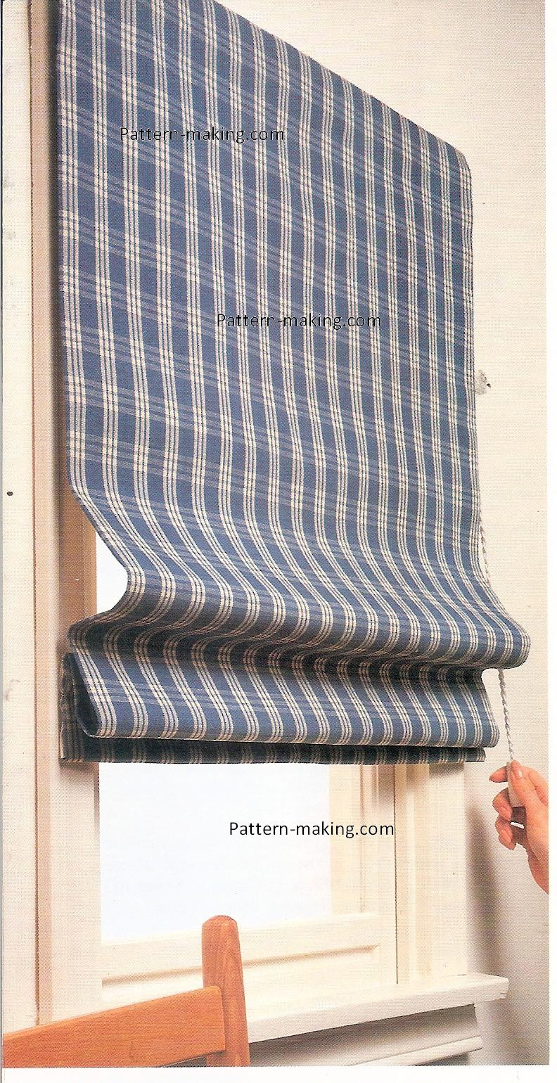 curtain the and up curtains decors bonding patterns designs ideas tie pull