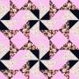 dutchman-pattern