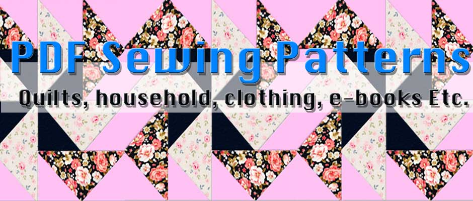 pattern-making-sewing-patterns